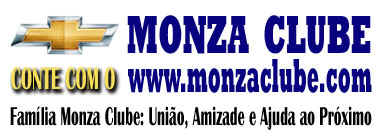 Monza Clube – São Paulo/SP