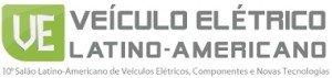 10° Edição do Salão Latino-Americano de Veículos Elétricos