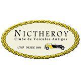 Nictheroy Clube de Veículos Antigos