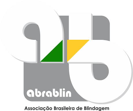 ABRABLIN – Associação Brasileira de Blindagem