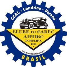 Clube do Carro Antigo de Londrina – CCAL