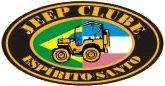 Jeep Clube do Espírito Santo