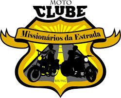 4º Moto Culto dos Missionários na Estrada Moto Clube