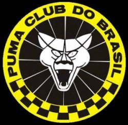 Puma Club do Brasil