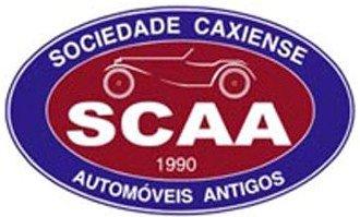 Sociedade Caxiense de Automóveis Antigos (SCAA)
