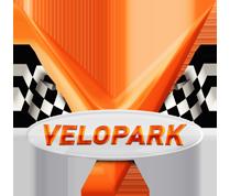 velopark-logo