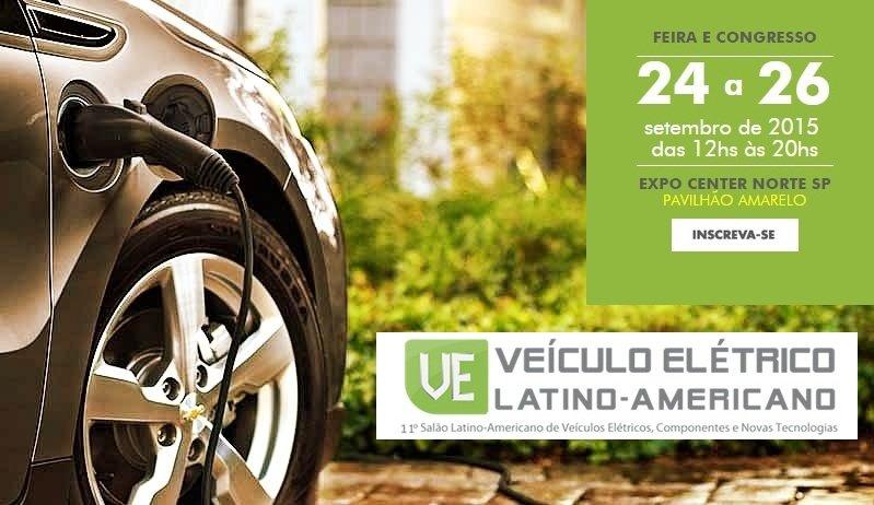 11o-salao-latino-americano-de-veiculos-eletricos-conponentes-e-enovas-tecnologias