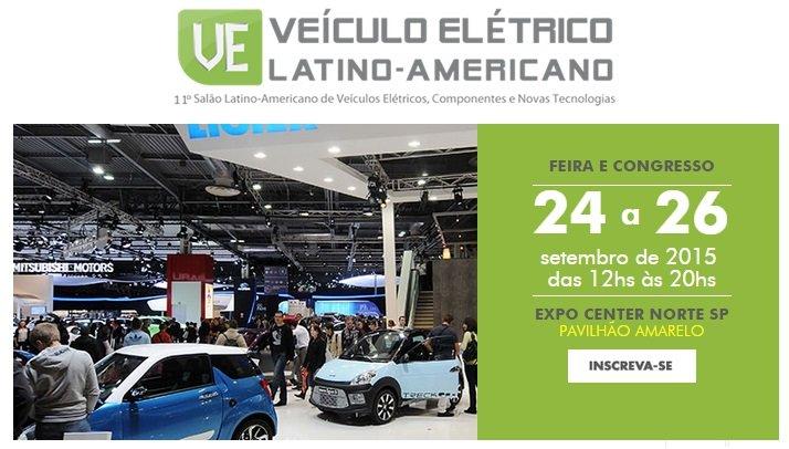 11o-salao-latino-americano-de-veiculos-eletricos-conponentes-e-enovas-tecnologias1