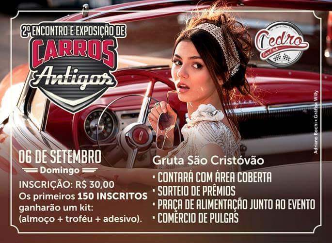 2o-Encontro-e-Exposicoo-de-Carros-Antigos-Cedros-Car-Club-Sao-Jose-do-Cedro-SC