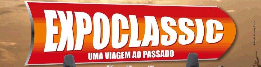 expoclassic-2015.4