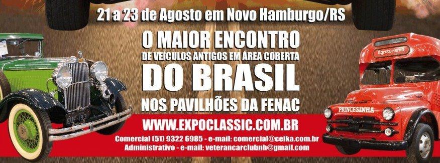 expoclassic-2015.5