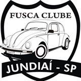 fusca-clube-jundiaia-sp