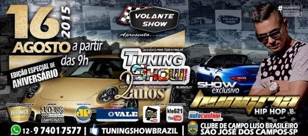 tuning-show-brasil-sjc-hungria-hip-hop-16-agosto-2015-convite