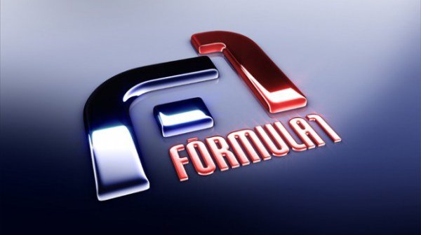 Fórmula 1 – Grande Prêmio do Brasil