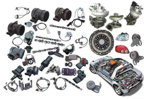Peças de carros e motos, onde comprar mais barato?