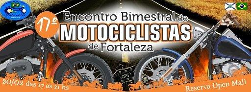 17-encontro-bimestral-Motosnet-Feveriro_CE