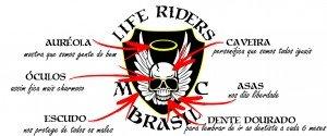 LifeRiders_Significado_Logo