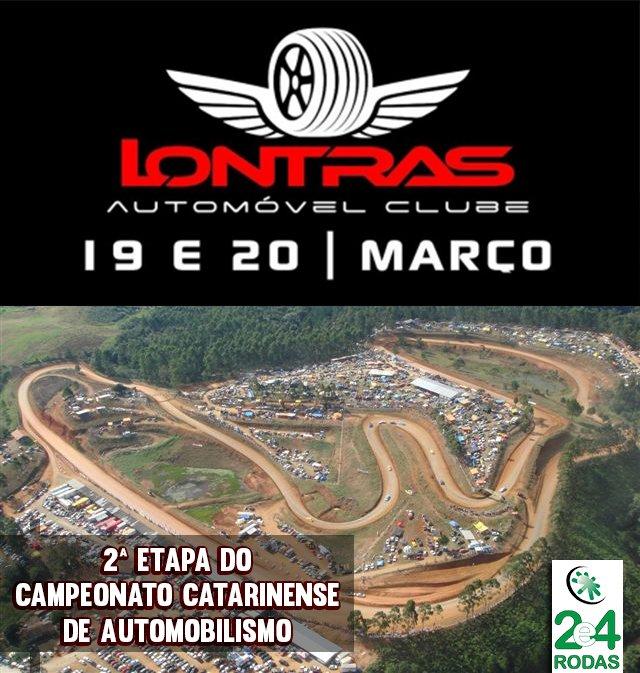 AUTODROMO LONTRAS (3)