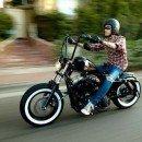 Escapamento da Harley e Caminhonete, sabe como melhorá-lo.