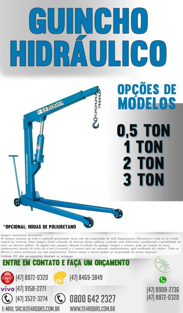 guincho-hidraulico-produto