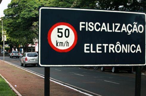 Alteração de velocidade nas vias de São Paulo funcionou? Reduziu os acidentes e mortes?