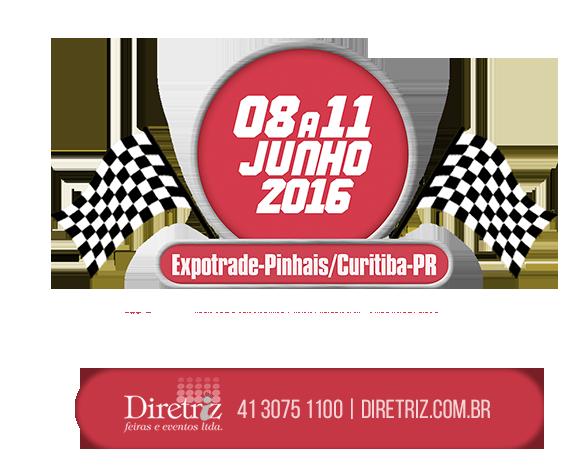 AUTOPAR – 8ª Feira de Fornecedores da Industria Automotiva