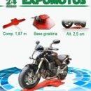 Expomotos 2e4Rodas