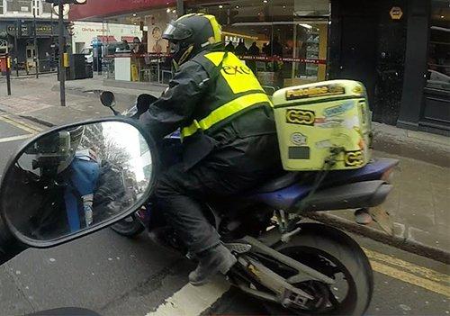 motoboy-sp-londres-japc3a3o