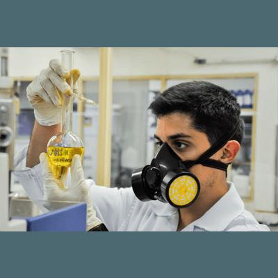 laboratorio_lubrificantes1