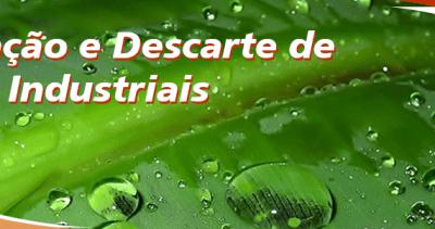 A importância do descarte adequado dos óleos lubrificantes